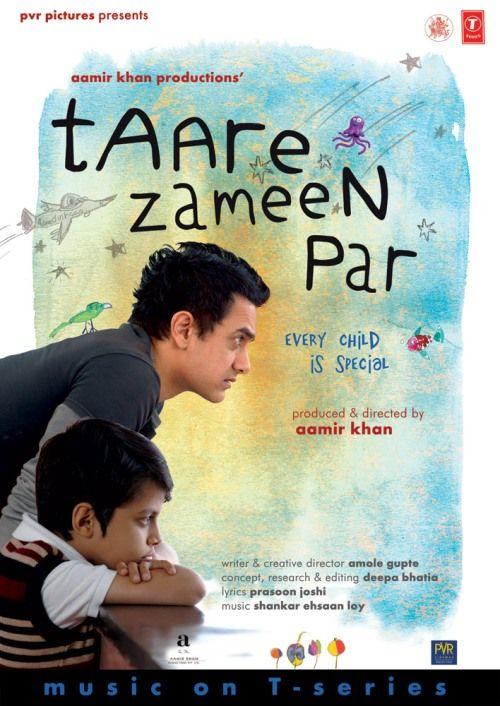 free download taare zameen par full movie