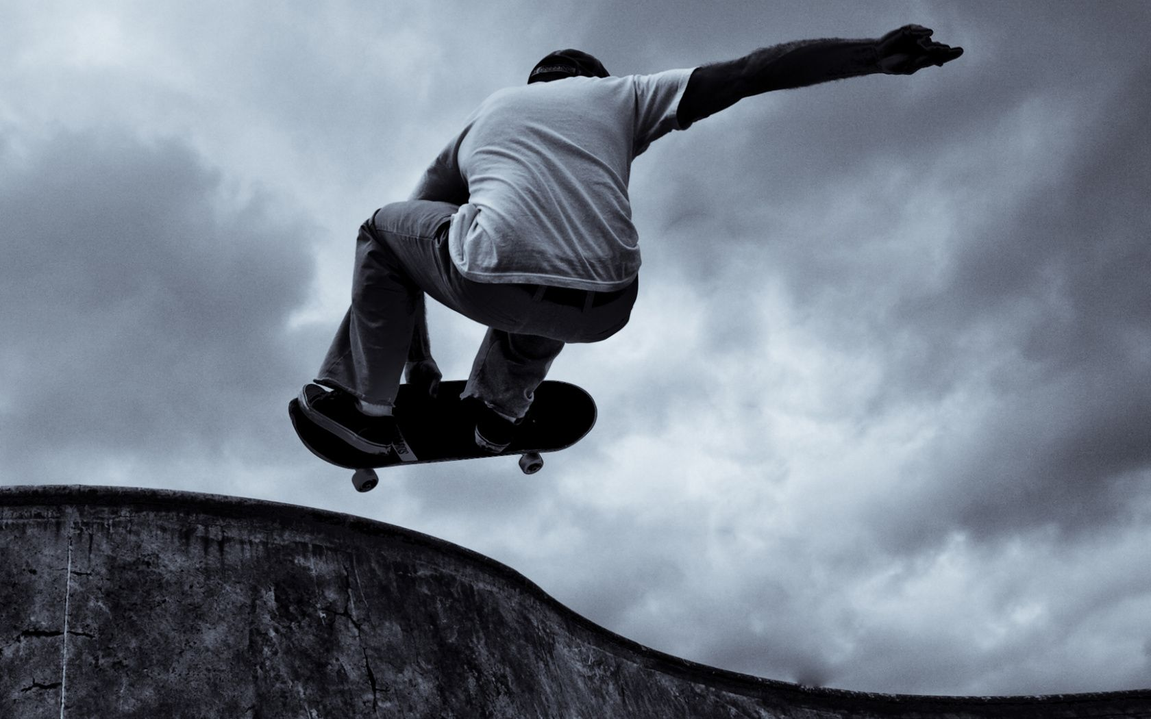 Skatepark Collection See All Wallpapers Wallpapers Background Sport Skate Park Background Wallpaper Pictures