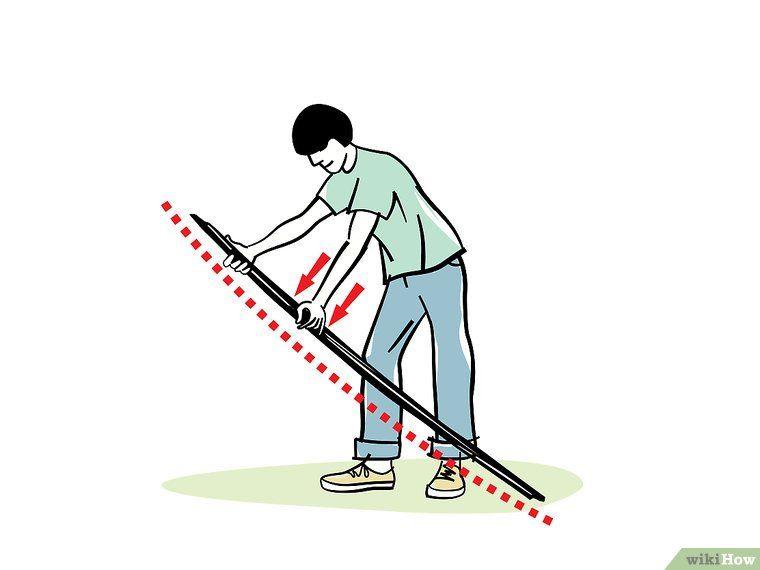 Como Fazer Seu Próprio Sapato (com Imagens) wikiHow