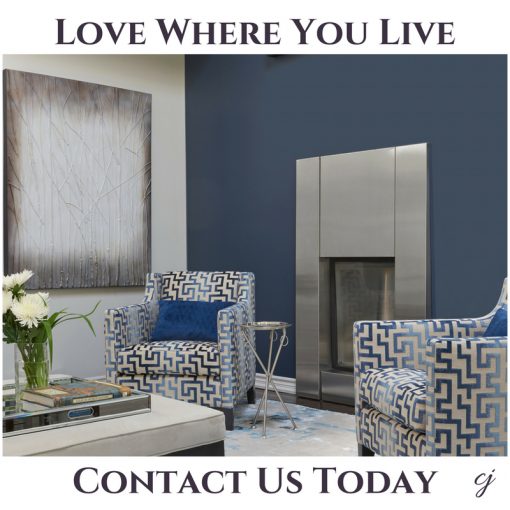 Agreeable Gray by Sherwin Williams Colour Review – Claire Jefford #sherwinwilliamsagreeablegray Agreeable Gray by Sherwin Williams Colour Review – Claire Jefford #sherwinwilliamsagreeablegray