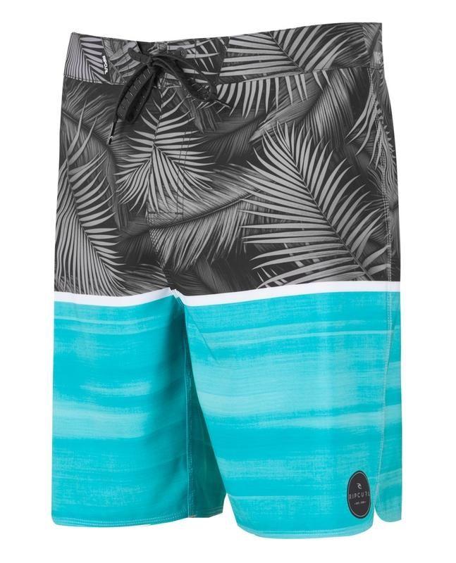 efa69935ec MIRAGE SPLIT 19 | RIP CURL | Ripcurl ;) | Surf outfit, Rip curl, Fashion