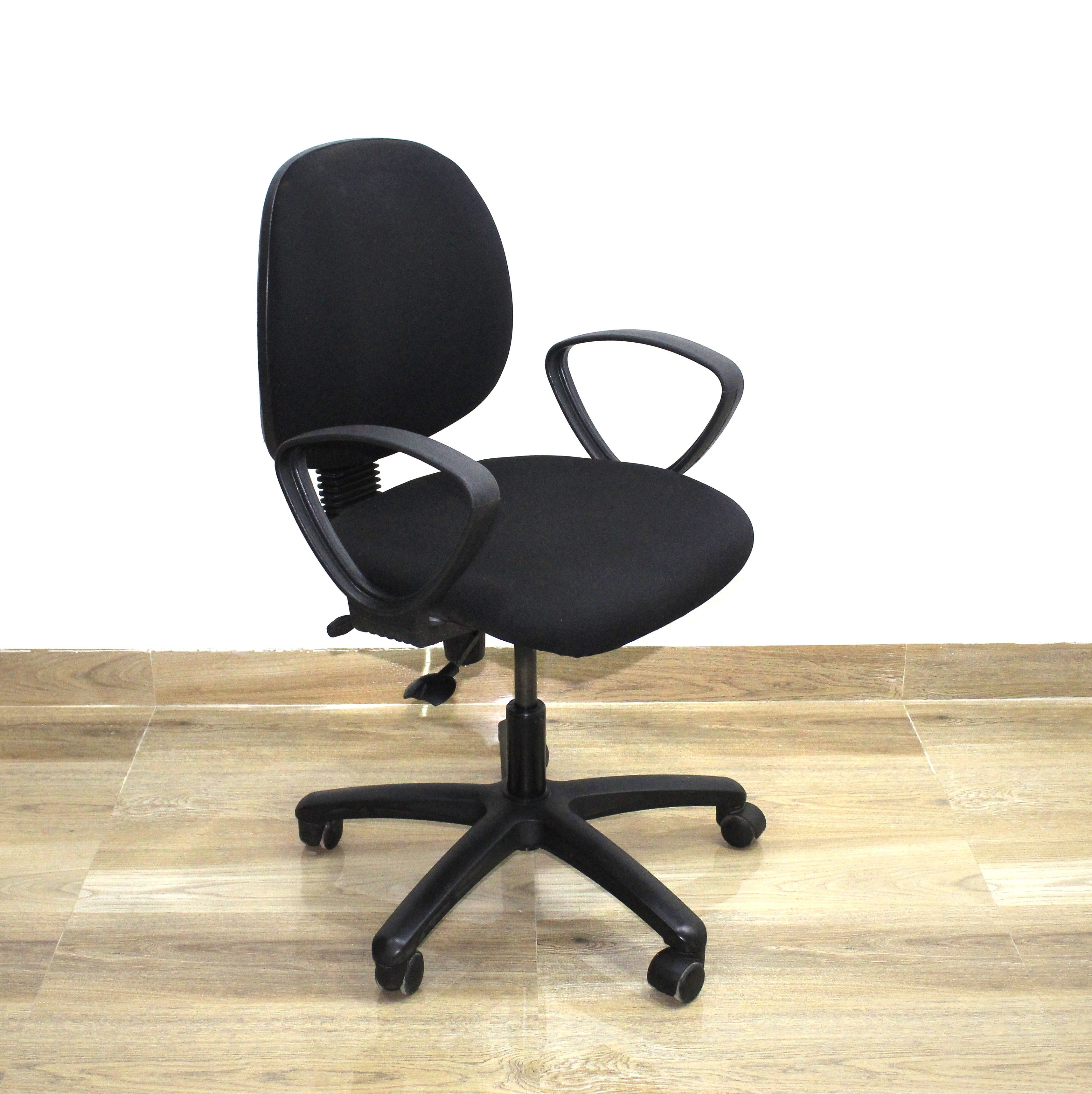 revolving chair second hand white wingback arbour best place to buy used office rotating chairs or online at factory price