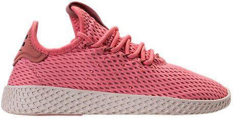 Adidas Le Elementari Originali Pharrell Williams Tennis Hu