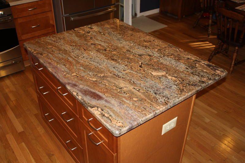 Photo Gallery Dean Lumber Kitchen Remodel Kitchen