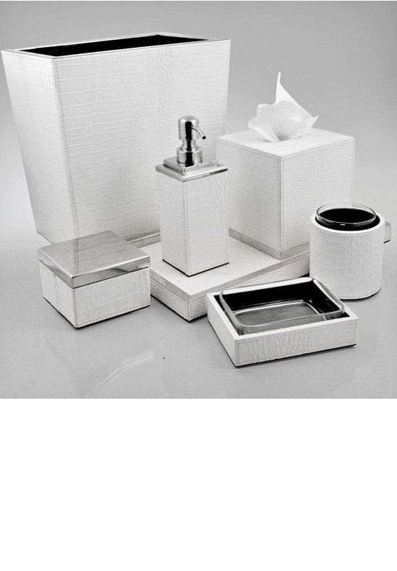 """""""Luxury Bathroom Sets"""" """"Designer Bathroom Sets"""" By InStyle-Decor.com Hollywood, for more beautiful """"Luxury Bathroom"""" inspirations use our site search box entering term """"Bathroom"""" bathroom sets, bathroom accessories, bathroom design, bathroom ideas, bathroom vanities, luxury interiors, luxury interior design, hotel interior design, hospitality interior design, yacht interior design, residential interior design, luxury living rooms, bedrooms, bathrooms, furniture, lighting, luxury homes,"""