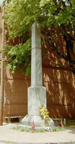 5bb6f17ec54b54bce1429557f64e1de5 - Gardens Of Memory Cemetery Mcminnville Tn