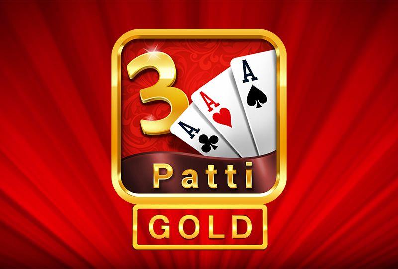 Pin On Gold App
