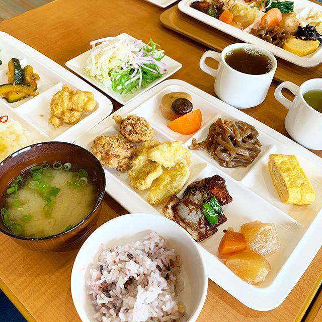 糸島 食堂