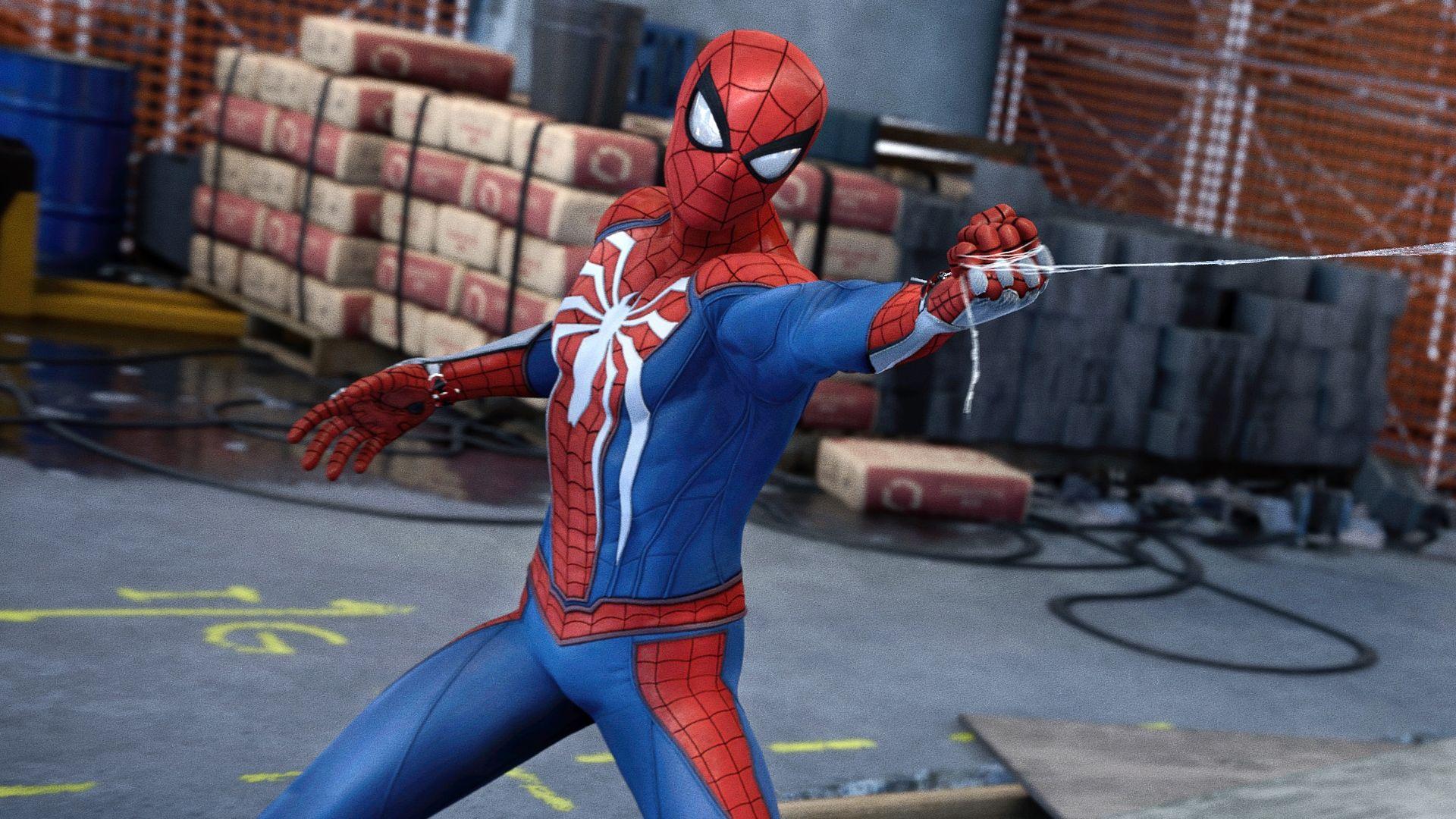 spiderman-ps4-video-game-18.jpg (1920×1080)