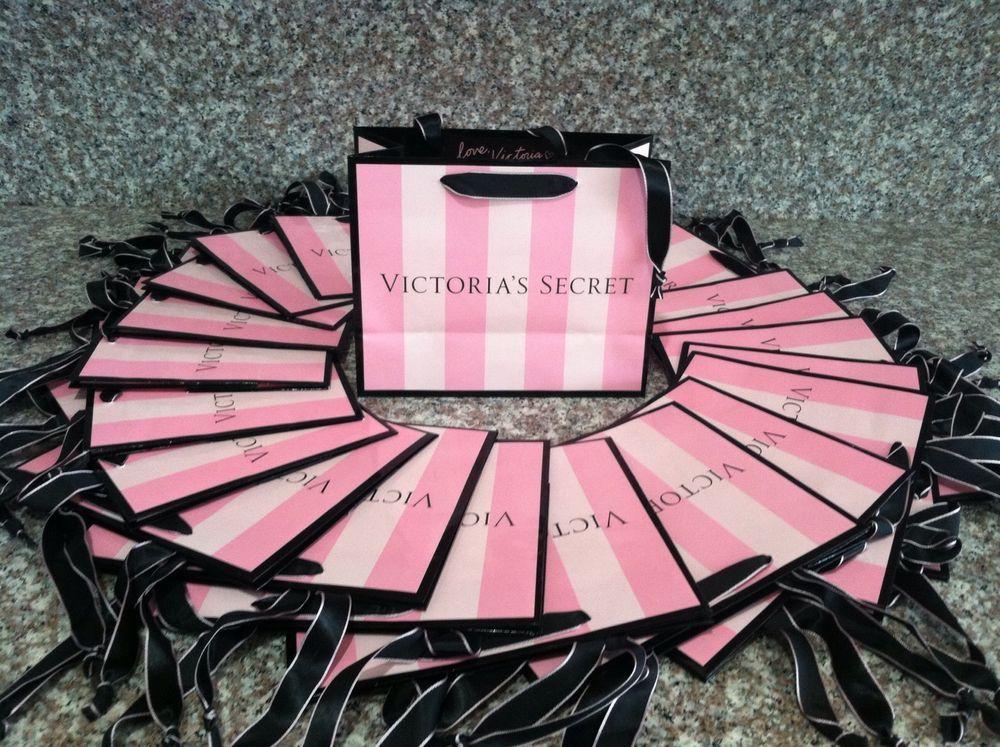 Victoria Secret Pink Juice Pouches Printable Victoria Secret Theme Victoria Secret Pink Birthday