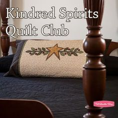 Image result for kindred spirits quilt club | my designs ... : kindred spirits quilt shop - Adamdwight.com