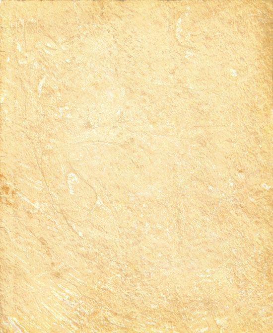 Tuscan Stucko, The Light Tan Color Or Off White Color I Want For   Color  Lined Paper Background For Word