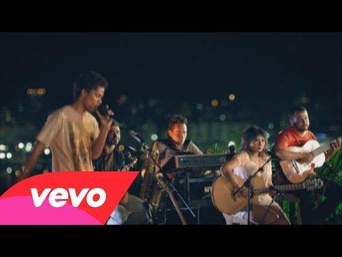 Natiruts - Natiruts Reggae Power / Esperar o Sol