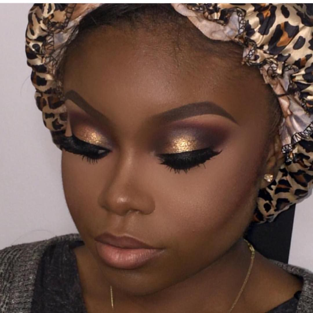 Pin by Emmanuela on Makeup in 2019