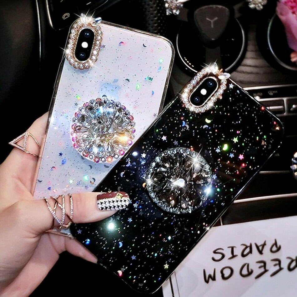 iphone 8 case pop up
