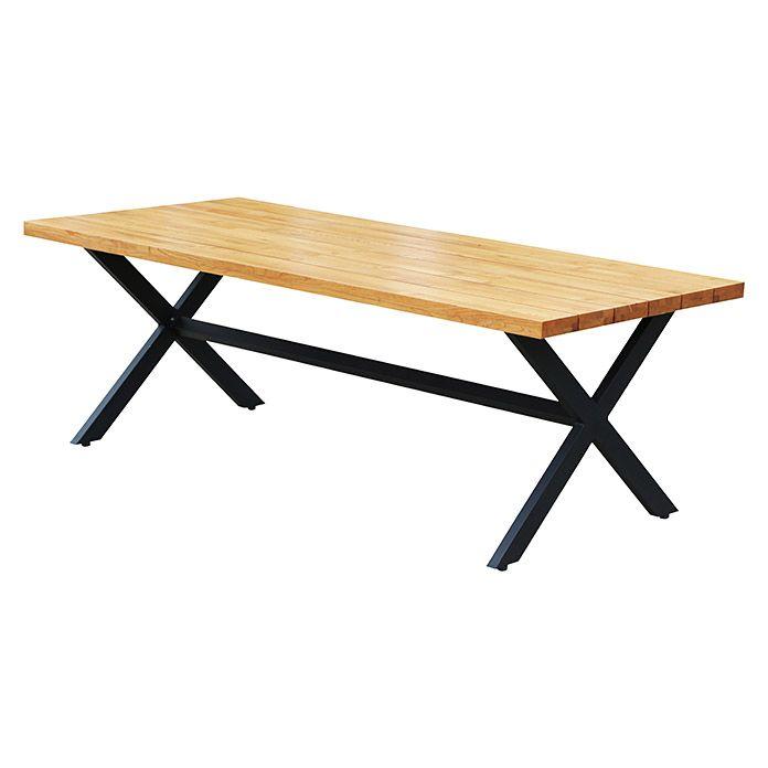 Gartentisch Gartentisch Tisch Tische Holz