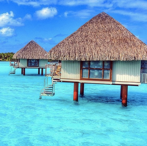 Nassau Bahamy randki