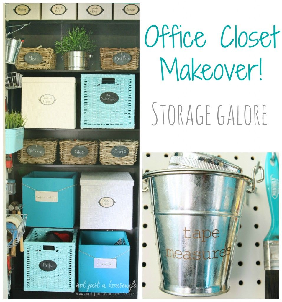 1000+ images about Storage Ideas on Pinterest