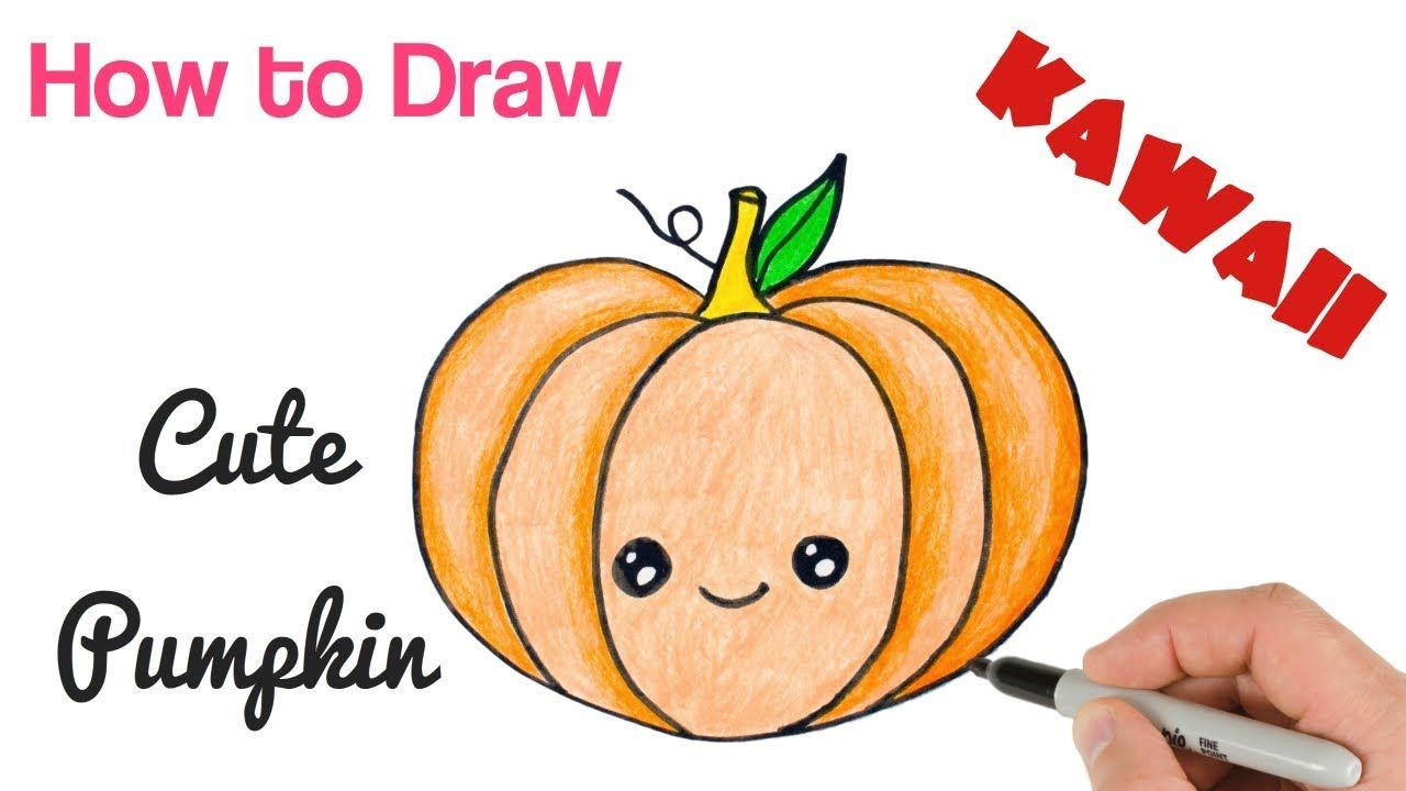 How To Draw A Scary Face Scary Jack O Lantern Faces Pumpkin Faces Halloween Nail Decals