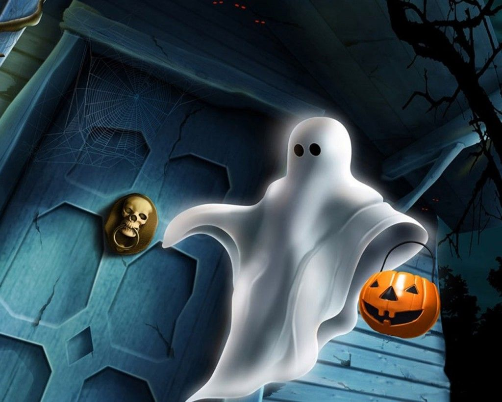 Halloween Backgrounds | Free Scary Halloween Wallpaper | Dark Wallpapers |  Free Wallpapers
