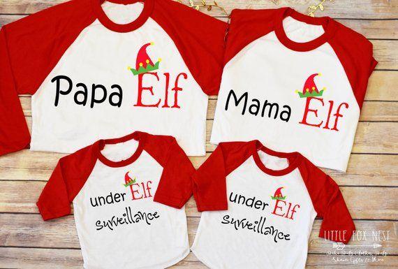Christmas Shirts 3d2c56315