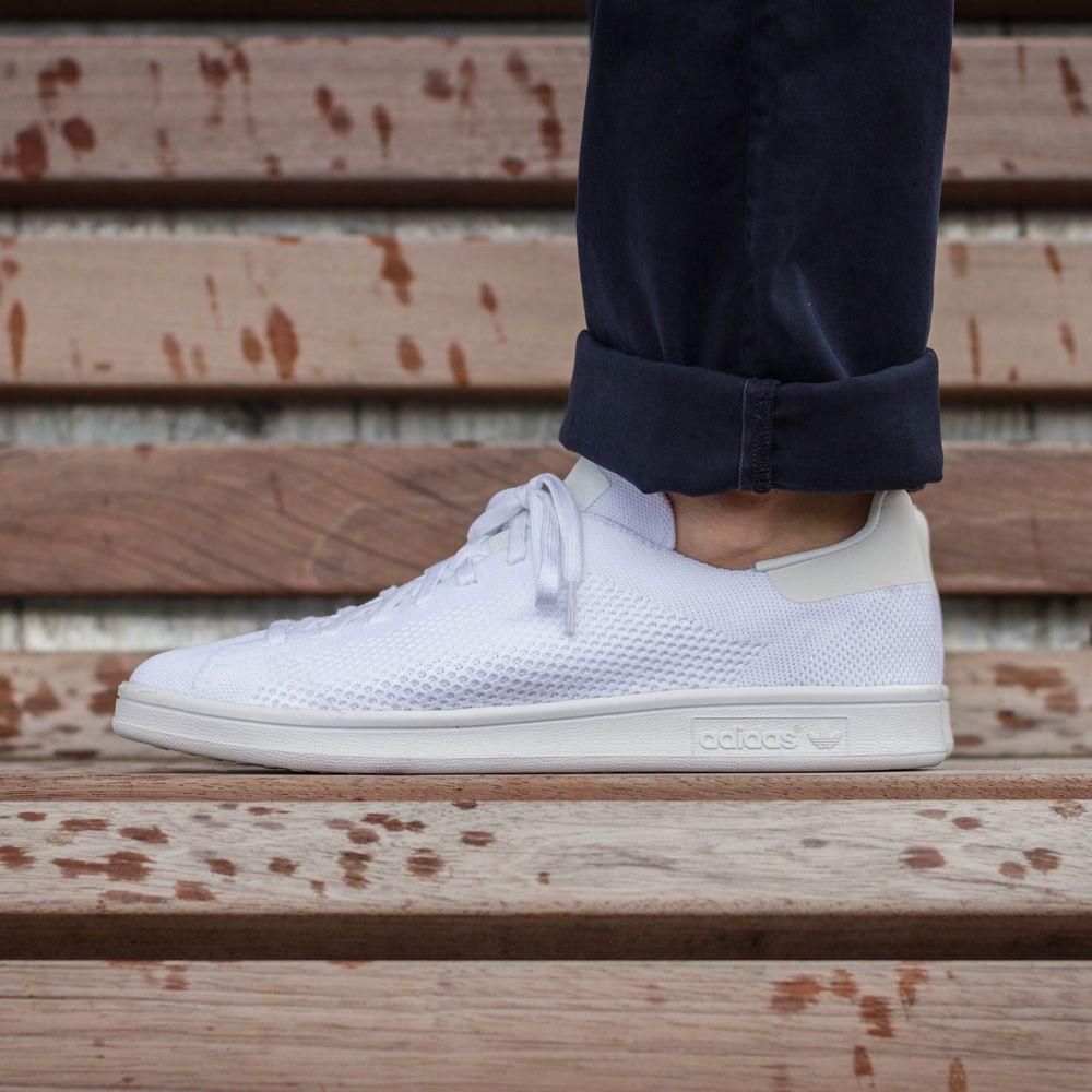 adidas gazelle og platform adidas stan smith men white blue