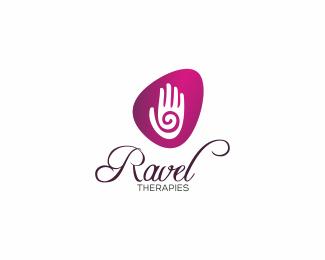 Logo Design: More Hands