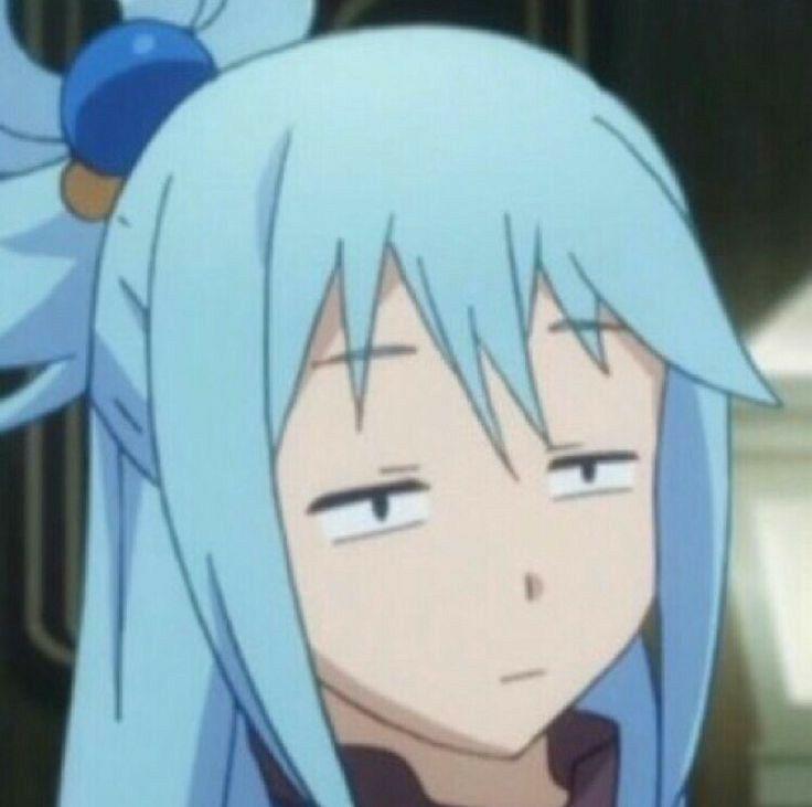 Pin by Azariah Hooks on SmolMemeHideout in 2020   Anime ...