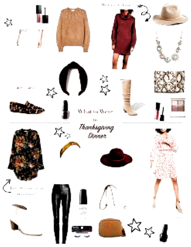 What to Wear to Thanksgiving Dinner #friendsgivingoutfit Thanksgiving outfit / holiday outfit / dinner party outfit / Friendsgiving outfit #friendsgivingoutfit What to Wear to Thanksgiving Dinner #friendsgivingoutfit Thanksgiving outfit / holiday outfit / dinner party outfit / Friendsgiving outfit #friendsgivingoutfit What to Wear to Thanksgiving Dinner #friendsgivingoutfit Thanksgiving outfit / holiday outfit / dinner party outfit / Friendsgiving outfit #friendsgivingoutfit What to Wear to Than