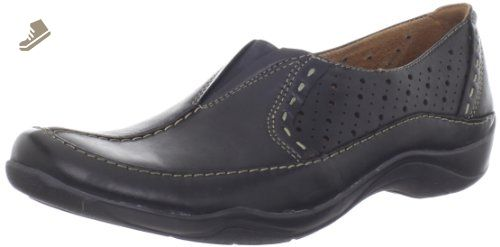 amazon clarks womens shoes sale