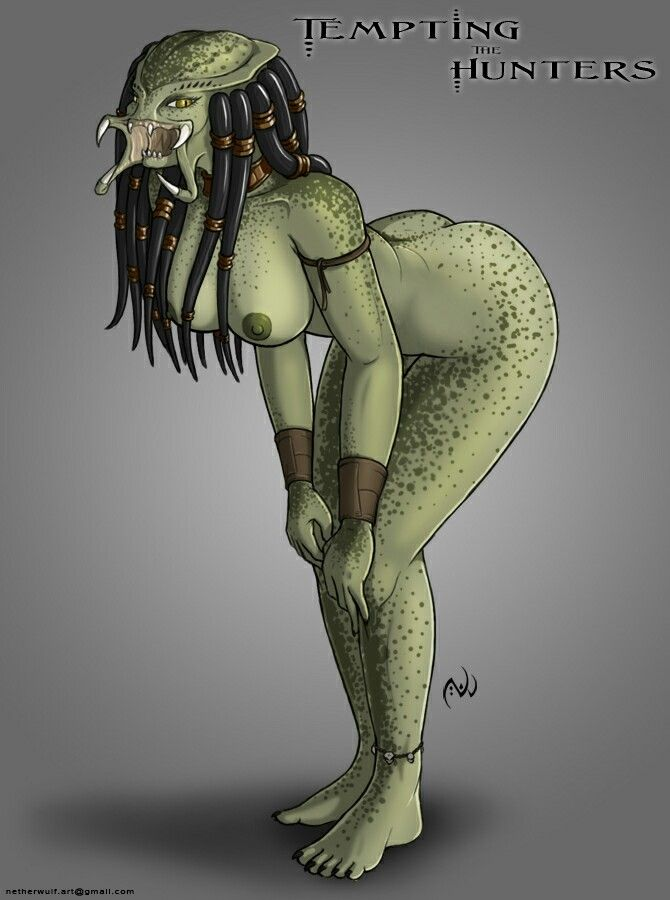 Nude gallery of mischa barton