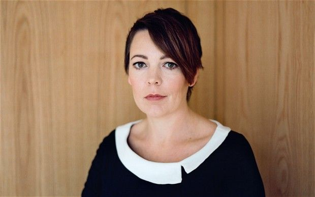 Olivia Colman is to star in musical film about Ipswich prostitute murders London Road, the hit National Theatre musical about the killing of five prostitutes in Ipswich, which is now being made into a film starring Colman. The original stage production opened to rave reviews at the National Theatre in 2011.