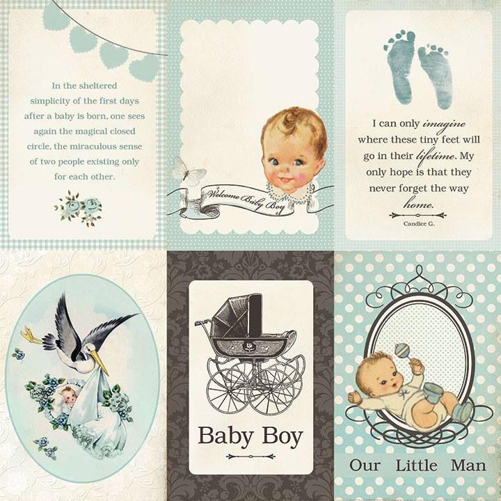 Bundle of Joy   baby background paper   Pinterest   Imprimibles ...