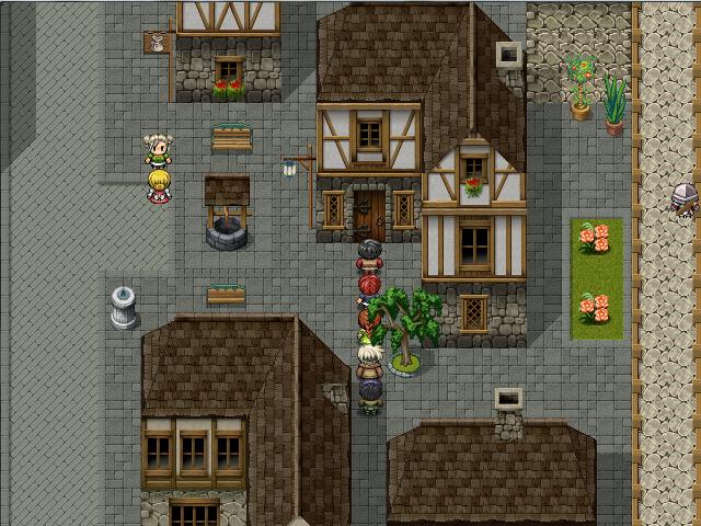 RPG Maker Forums | Rpg maker, Tabletop rpg maps, Pixel art