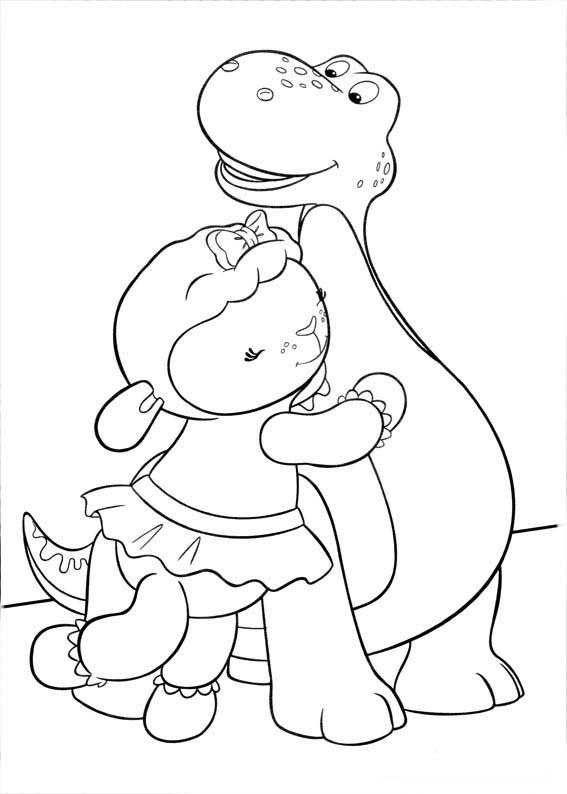 Desenhos Para Colorir Doutora Brinquedos Doc Mcstuffins Coloring Pages Disney Coloring Pages Coloring Pages