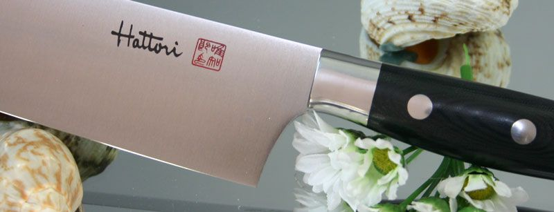 Hattori Forum High End Chefs Knives Japanese Knife,Japanese Kitchen Knife,Japanese  Cutlery,