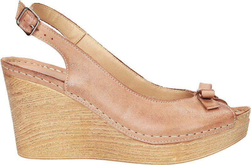 Ccc Shoes Bags Lasocki 1986 03 Shoes Heels Shoe Bag