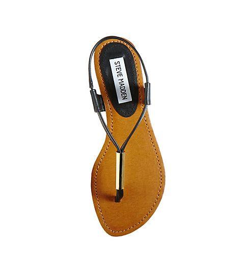 ce9c7f8dc7341c Thong Sandals