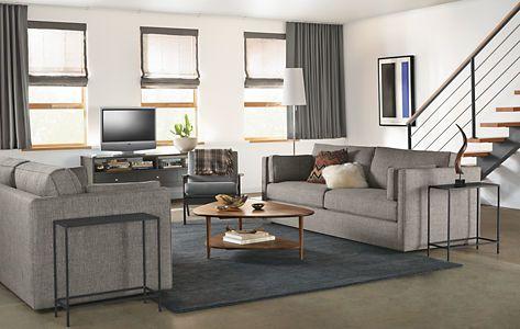 Watson Guest Select Sleeper Sofas Sofa Sleeper Sofa Living Room