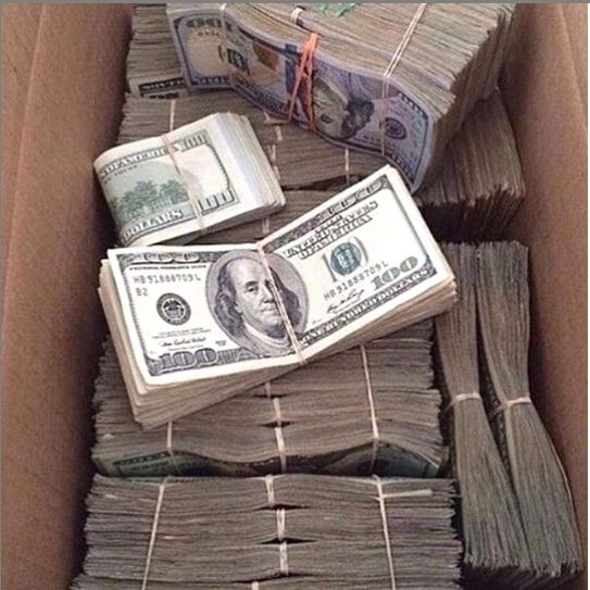 See How I Make $300-500 Daily Simple System send me out