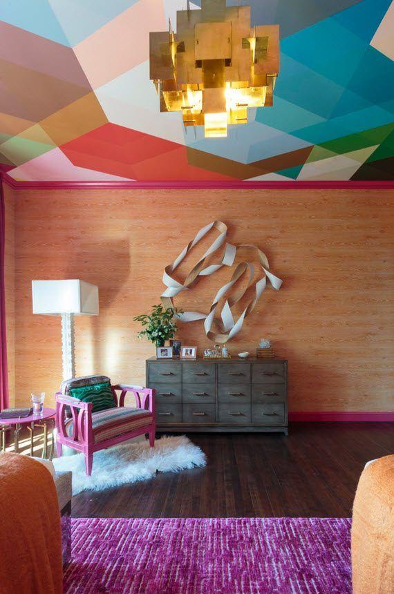 girls bedroom ann lowengart interiors san francisco decorator rh pinterest com