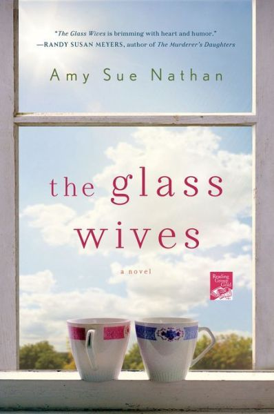 Sharing a fractious relationship with Evie, her husband's ex-wife, Nicole is compelled to forge a tenuous living arrangement with her rival when her husband tragically dies in a car accident and Evie's twin daughters beg the women to let them maintain a sibling relationship with Nicole's 10-month-old baby.