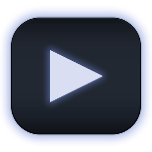 Neutron Music Player v2 7 2 [Paid] Patcher [All Version] APK [Latest