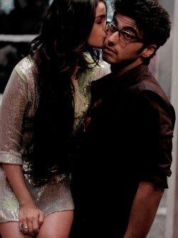 2 States Unseen Pics Bollywood Couples Alia Bhatt 2 States