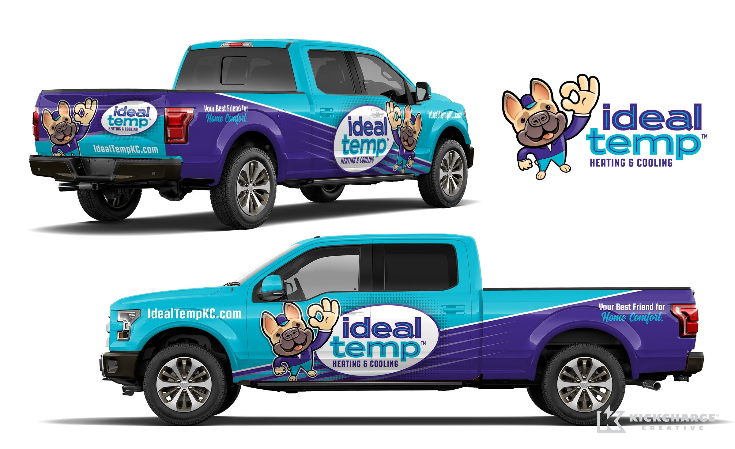Pin On Truck Wrap Designs