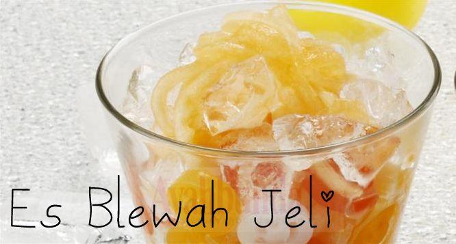 Pin Di Drink Recipes