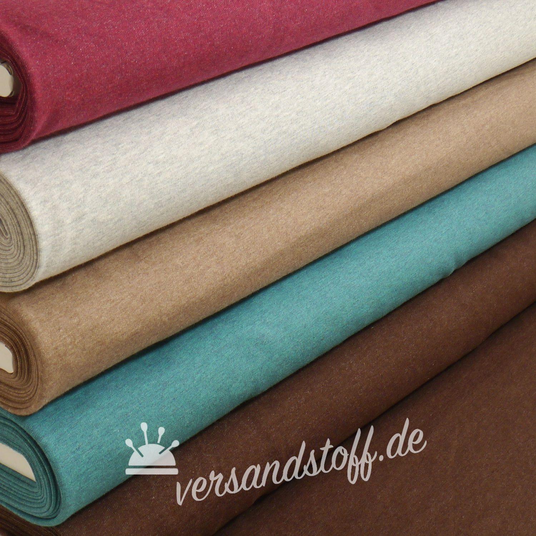 gem tliche kuschlige sweats in f nf freundlichen farben von swafing. Black Bedroom Furniture Sets. Home Design Ideas