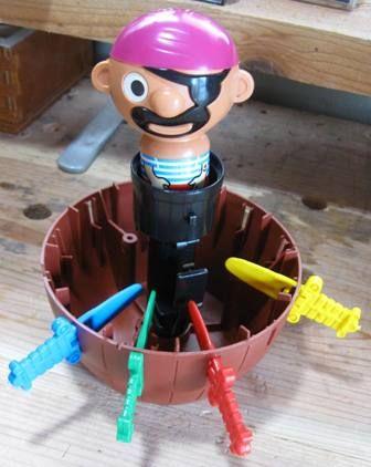 壊れた玩具を修理する の巻き Kaeru Blog 玩具 修理 素材
