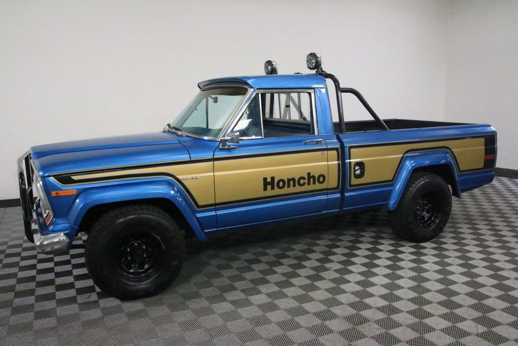item honcho event front web archive pickup for sale jeep