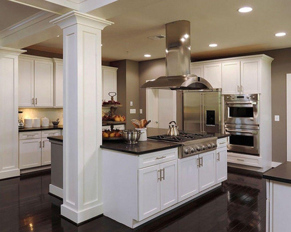 48 Inch Kitchen Cabinets Kitchen Sinks Kitchen Storage Kitchen Cabinet Plus Kitchen Design Ideas Kitchen Countertops Laminate Kitchen Decor Kitchen